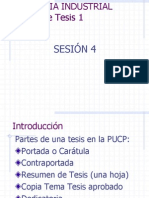 Sesion 4 PlanBasicoDeBusquedaBibliografica-20012-2