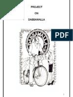 Dabbavalla Final
