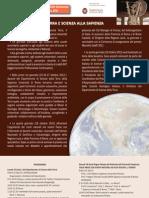 Brochure Pianeta Terra2