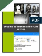 daikin catalog air conditioning hvac rh scribd com
