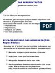 Utilização do PowerPoint para o Desenvolvimento de Produtos
