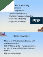 CPU_Sched