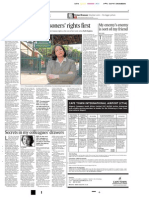 Putting Remand Prisoners' Rights First_RuthHopkins_BusinessDay