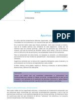 Quimica en Apuntes Magnitudes Atomicas y Moleculares