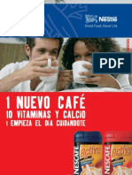 N4 Dialogos Nutricion Abr06
