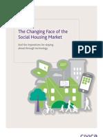 Civica Housing White Paper May 2012