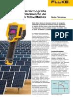 Solar Appnote