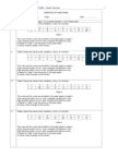 Topical Exercise - Graphs 0f Functions