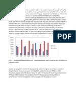 Statistics Bozidar Radisic Encod
