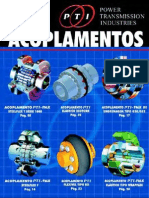 Catálogo Geral PTI-FALK - RDFlex
