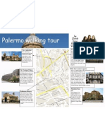 Palermo Walking Tour-1