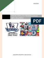 Jadual-BPL-2012-2013
