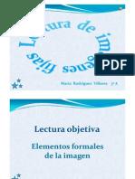 María Villares Análisis de Imágenes Fijas