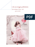 Maria Villares Analisis de Una Imagen