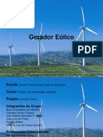 projeto gerador eolico (1)