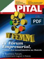 Revista Capital 58