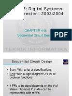 Pert12 Sequential Design