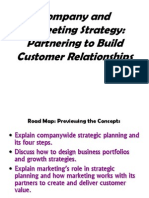 2 Marketing Planning (2)