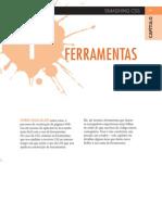 html_5_advançado