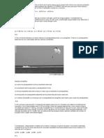 Espcex - Revisão 1.docx