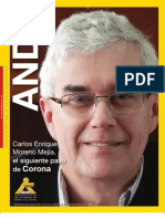 Revista ANDA 49
