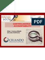 controladoriaprestcontas032012red-120321065721-phpapp02
