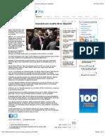 14/09/12 - Piden a gobernador de NL respuesta por muerte de ex diputado