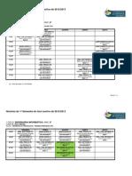 Eng Informtica 2012-13-1sem