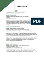 Resumo Bio 1- vermes e 3- brioftas e piteridoftas