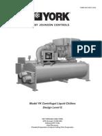 1510921447?v=1 ycav operation manual heat exchanger gas compressor york yk chiller wiring diagram at soozxer.org