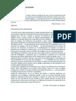 Textos para Historia de España Antigua
