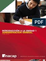 ADCE02_U1_Introductorio