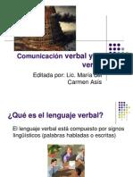 Comunicacin Verbalyno Verbal 100307181755 Phpapp02