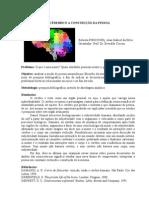 Cérebro e construção da pessoa_folder