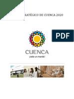 http___www.cuenca.gov.ec__q=system_files_Plan Estratégico de Cuenca 2020