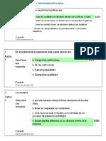 Act 4 Leccion Evaluativa 1 Programacion Lineal