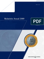rel2009p