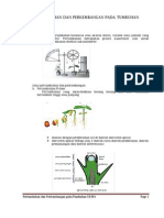 Bab 1 Pertumbuhan Dan Perkembangan Pada Tumbuhan (Edited)