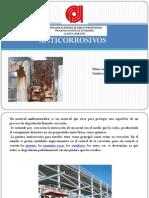 anticorrosivas-1234969561136315-3