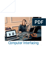C1.Computer Interfacing