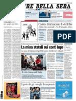 Corriere.della.sera.01.10.12