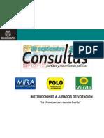 capacitacion_jurados_consultas2012
