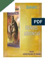 reunioes_mediunicas