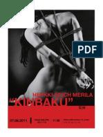 Kinbaku.pdf