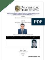 bancodecrdito-100505104105-phpapp02