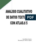 Atlas Ti ResumenPatriciaAljama[1]