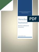 dhu_u3_ea_daci derechos humanos