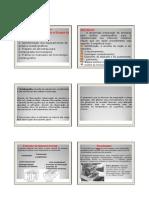 preparação de amostras metálicas (1)