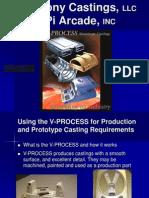 v_process