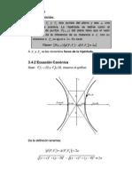 taller hiperbola.pdf